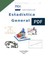 Guia de Estadistica General 2018(5)