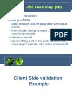 Web Design & Development - CS506 Power Point Slides Lecture 44