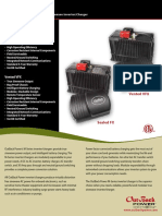 m_series_mobile_marine_specsheet.pdf