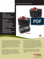 m_series_mobile_marine_specsheet_portuguese.pdf