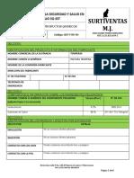 2. SST-FOR-84 HOJA DE SEGURIDAD PRODUCTOS QUIMICOS TEMPERAS.docx