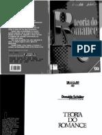 socidoc.com_donaldo-schuller-teoria-do-romance.pdf
