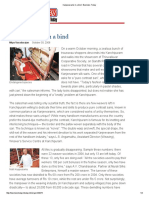 Kanjeevarams in a bind _ Business Today.pdf