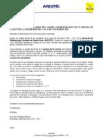 Convocatoria Certamen Del Cartel Conmemorativo de La Semana De