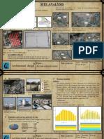 SITE ANALYSIS.pdf