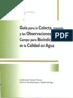 229011.pdf
