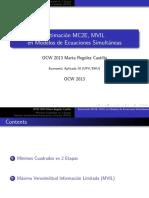 EstimacionMC2E-MVIL