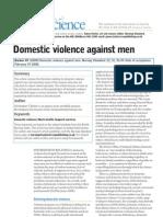 domesticviolence.