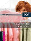 The Girl with Red Hair.pdf
