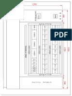 2MCC panel drawing Layout1 (1).pdf