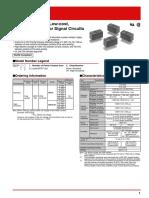 2182432.pdf
