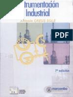 7tima edicion- instrumentacion industrial.pdf