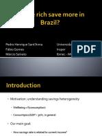 Presentacion 5 Henrique Gomes Salvato