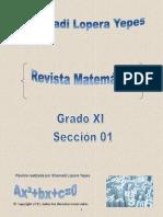 Revista matemática.pdf