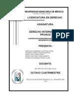 CONVENCION-INTERAMERICANA (1)