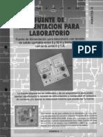 08 Fuente de alimentecion para laboratorio.pdf