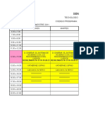 HORARIOSGRUPOSAUTOMATIZACION2011-III.xls