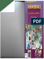 40 Juegos de Handball.pdf