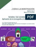 1. Clase 8_Presentación Iconografía.pdf