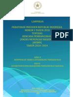 buku-ii-bab-xi__20100205104046__0.pdf