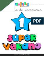sv-01-cuadernillo-vacaciones-ingles.pdf