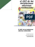 ABC de las instalaciones electricas residenciales pdf.pdf