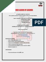 Reglas-Torneo-de-League-of-legends.pdf