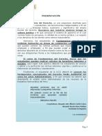 Texto - Fundamentos Del Derecho - Final (1)