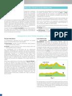 Sistema Electropulido Info-286