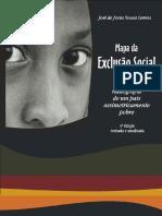 MAPA DA EXCLUSÃO SOCIAL.pdf