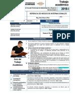 Formato Ta 2018 1 m1 (Pen)