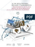SGAPDS-1-15-Libro49.pdf