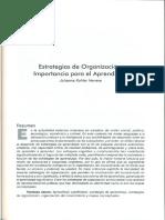 RCU_19_1_estrategias-de-organizacion-importancia-para-el-aprendizaje.pdf