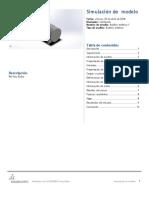 Modelo Análisis Estático 1 1
