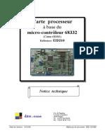 323790040-Carte-Processeur-EID210.pdf