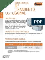FICHA TECNICA - CAJA OCTOGONAL.pdf