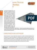 FICHA TECNICA - TAPA BANDEJAS.pdf