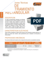 FICHA TECNICA - CAJA RECTANGULAR.pdf