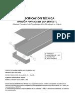 FICHA TECNICA BAND. LISA ORIGEN sujetar.pdf