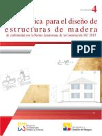 GUIA-4-MADERA.docx