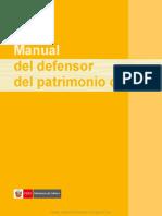 320292204-Manual-Del-Defensor-Del-Patrimonio-Cultural.pdf