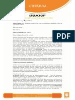 Epifactor_6