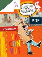 GD_sociales 4 Nacion VCV Sin Respuestas (1)