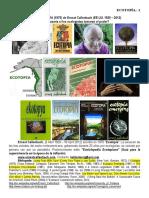 125555615-Ecotopia-La-Novela-De-Ernst-Callenbach-1975.pdf