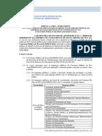 301421Edital001_Sanesul2013.pdf