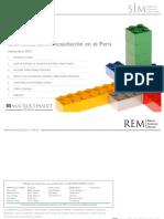 DISTEMA TRIBUTARIO.pdf