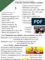 2Matrimonio.pps