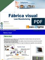 Fabrica Visual