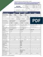 Formulario Afiliacion Actualizacion Credito _ Comuna