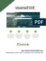 101_rtr_pdf